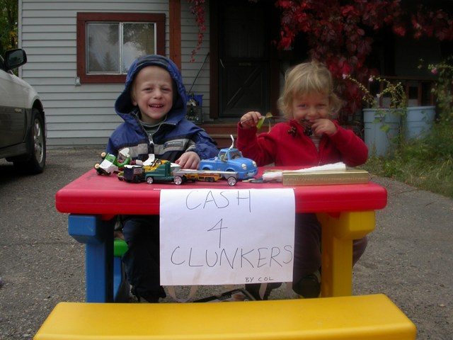 cash 4 clunkers 001