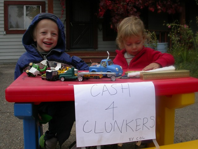 cash 4 clunkers 002