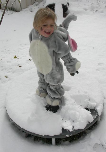 first snow 004