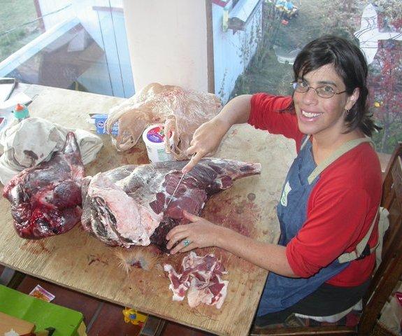butchering 002